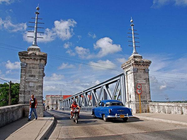 Matanzas - Cuba