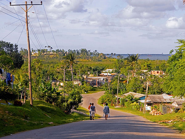 Artemisa - Cuba