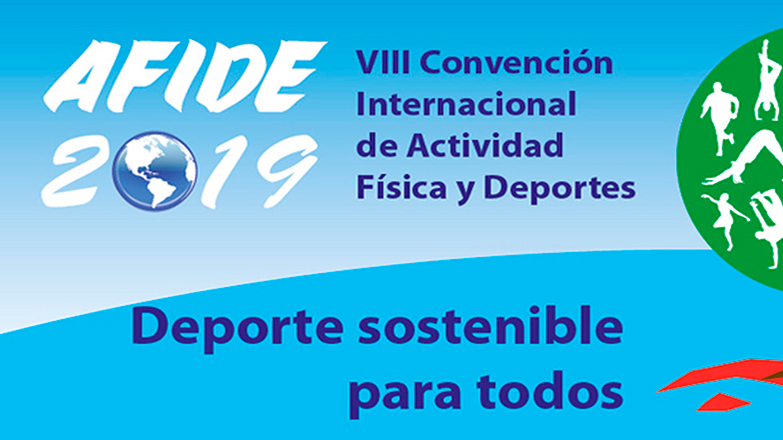 Conventions, Events and Congresses in Cuba - Congresses, Events