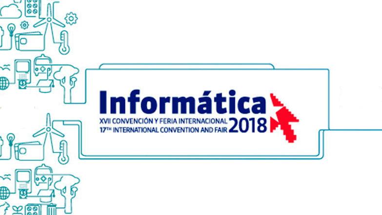 http://images.congressesincuba.com/events/small-banner/banner-informatica2018.jpg