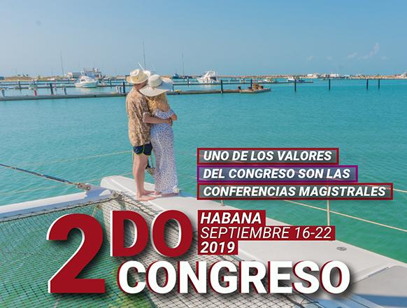 Event - Asociación para la Cultura y el Turismo en América Latina