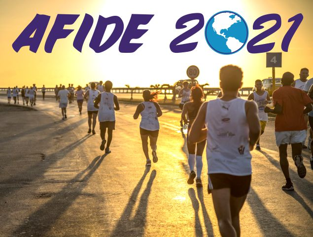 Cuba Events - Copa Aniversario del Inder en Tiro Deportivo