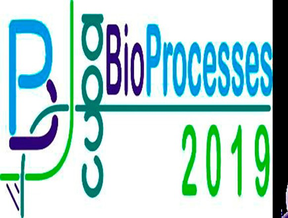Events in Cuba - II International Congress BIOPROCESSES Cuba 2019