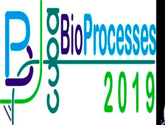 Eventos en Cuba - II Congreso Internacional BIOPROCESOS Cuba 2019