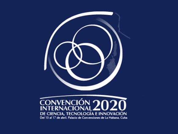 Cuba Events - International Convention on Science, Technology and Innovation
