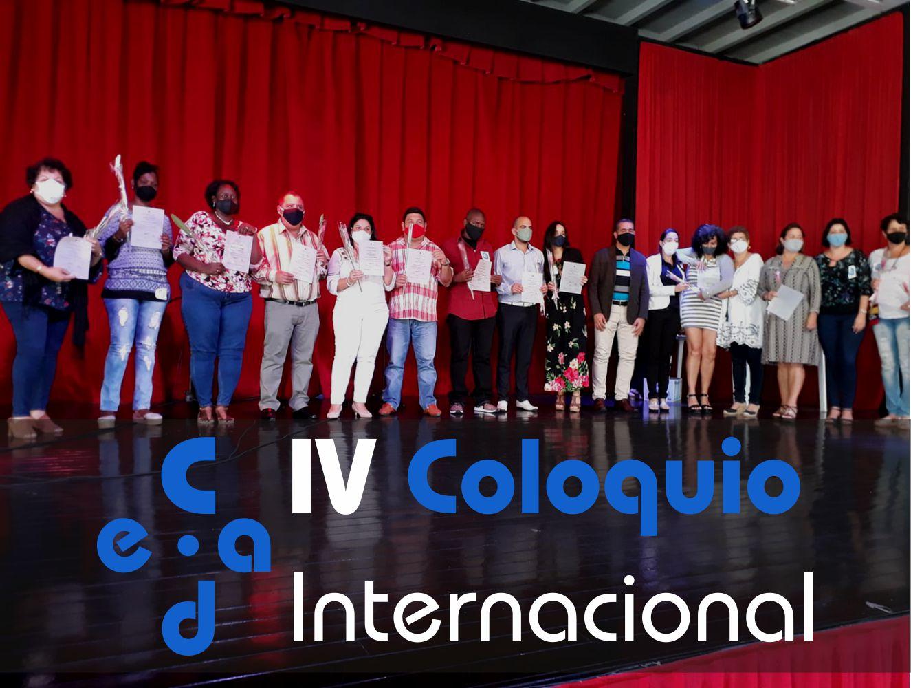 Cuba Events - FAPRONATURA 2009. I Simposio Internacional de Farmacología y Productos Naturales