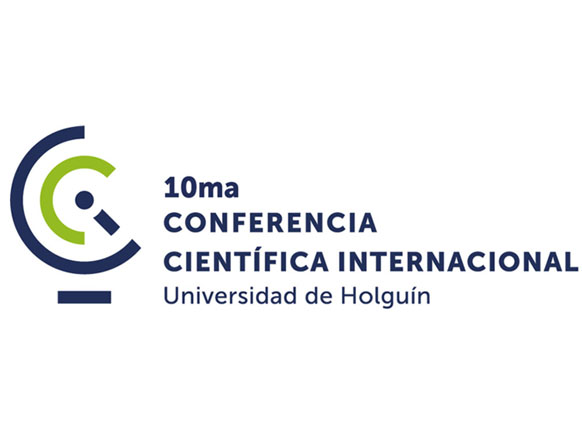 Events in Cuba - 10MA. CONFERENCIA CIENTÍFICA INTERNACIONAL DE LA UNIVERSIDAD DE HOLGUÍN