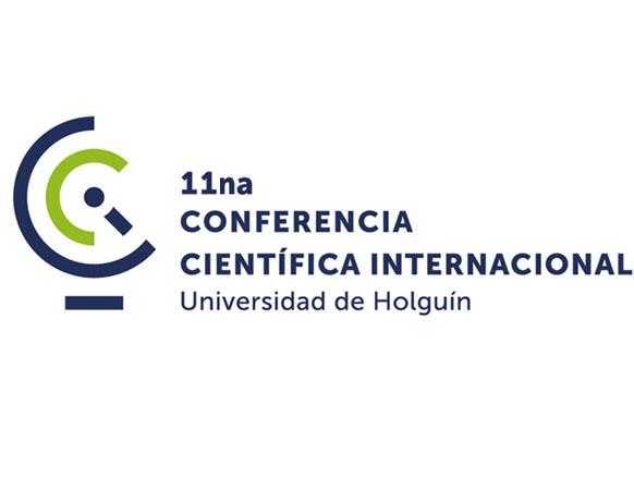 Event - 10MA. CONFERENCIA CIENTÍFICA INTERNACIONAL DE LA UNIVERSIDAD DE HOLGUÍN
