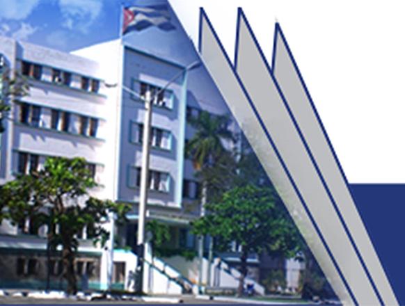 Events in Cuba - CONVENCIÓN INTERNACIONAL VARONA 2021