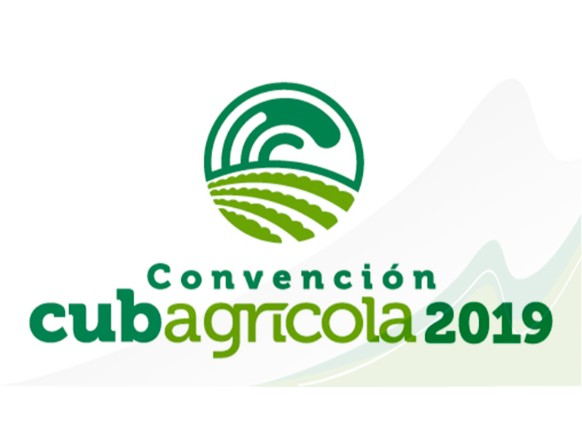 Eventos en Cuba - Convención Internacional Agrícola