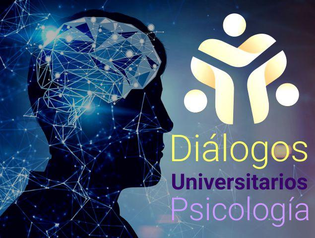 """Events in Cuba - II Congreso internacional """"Diálogos universitarios de la Psicología"""""""