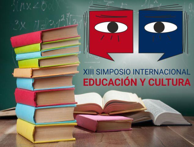 Events in Cuba - Centroamericano y del Caribe de Bádminton