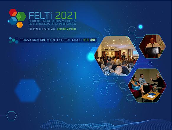 Eventos en Cuba - Foro de Empresarios y Líderes en Tecnologías de la Información