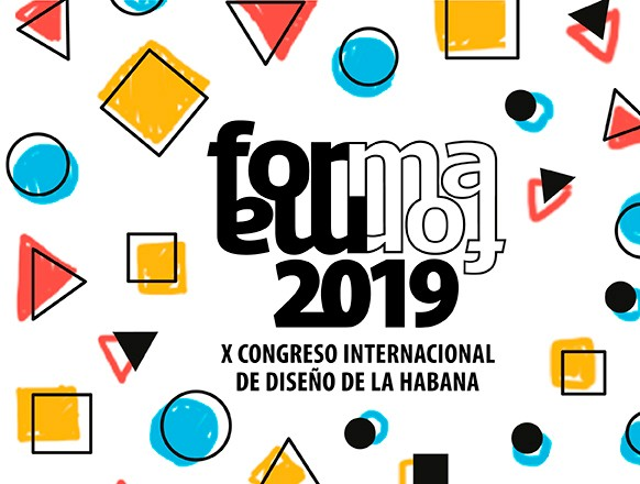 Events in Cuba - FORMA 2017