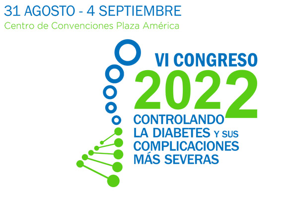 Events in Cuba - Controlling Diabetes and its more severe complications congress