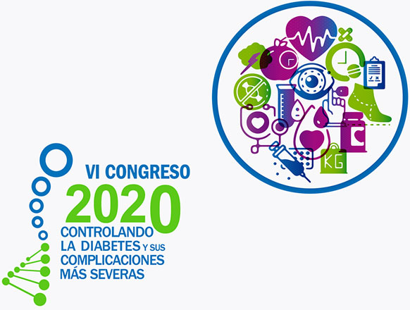 Event - Controlling Diabetes and its more severe complications congress
