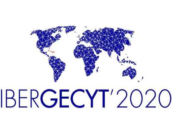 Events in Cuba - XVI Seminario Iberoamericano para el intercambio y  la actualización  en Gerencia de Ciencia y Tecnología