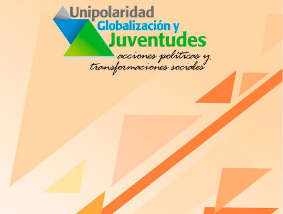 Events in Cuba - International  Congress of Researchers on Youth