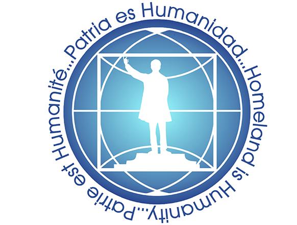 Evento - V Conferencia Internacional POR EL EQUILIBRIO DEL MUNDO