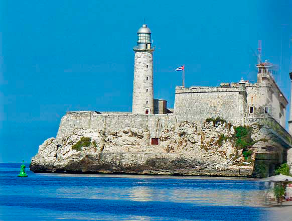 Events in Cuba - 7th International Conference Of The Havana Psychiatric Hospital