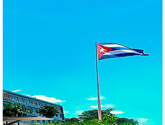 """Events in Cuba - INTERNATIONAL CONVENTION """"SCIENCE AND CONSCIENCE"""""""