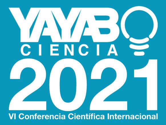 Cuba Events - VI Scientific International Conference