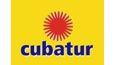 CubaGrouPlanner - Socios - Cubatur