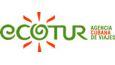 CubaGrouPlanner - Socios - Ecotur